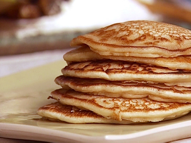 Squeeze Bottle Pancakes Recipes — Dishmaps